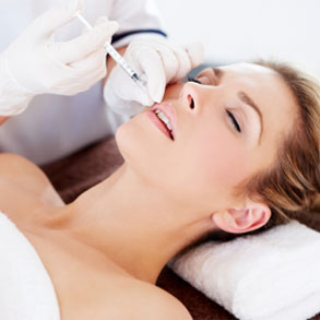 PRP Injections and Vampire Facials in Green Bay, WI