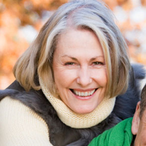 Women's Bioidentical Hormone Replacement Therapy in Green Bay, WI