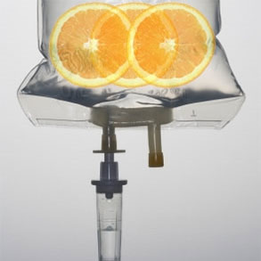 Vitamin IV Infusion (Myers Cocktail) in Green Bay, WI