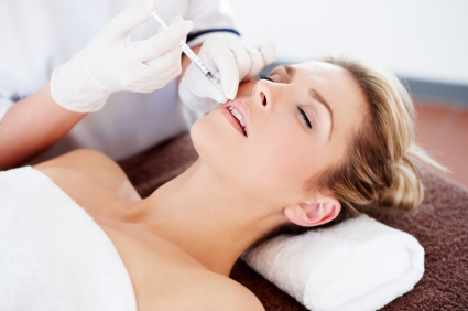 PRP Injection Therapy in Green Bay, WI